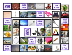 Phonics-Consonant-Blends-tr-sq-sc-sk-sp-Photo-Board-Game.pdf