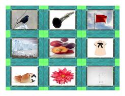 Phonics-Consonant-Blends-bl-cl-fl-gl-pl-Photo-Card-Game.pdf