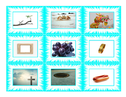 Phonics-Consonant-Blends-br-cr-dr-fr-gr-Photo-Card-Game.pdf