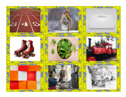 Phonics-Consonant-Blends-tr-sq-sc-sk-sp-Photo-Card-Game.pdf