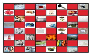 Phonics-Consonant-Blends-bl-cl-fl-gl-pl-Photo-Checkerboard-Game.pdf