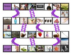 Phonics-Consonant-Blends-sm-sn-sw-sl-pr-st-Photo-Chutes-Ladders-Game.pdf