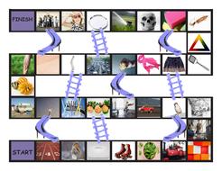 Phonics-Consonant-Blends-tr-sq-sc-sk-sp-Photo-Chutes-Ladders-Game.pdf