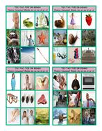 Phonics-Consonant-Blends-sm-sn-sw-sl-pr-st-Photo-Tic-Tac-Toe-Bingo-Game.pdf