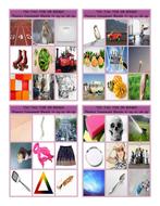 Phonics-Consonant-Blends-tr-sq-sc-sk-sp-Photo-Tic-Tac-Toe-Bingo-Game.pdf