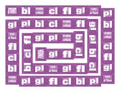 Phonics-Consonant-Blends-bl-cl-fl-gl-pl-Text-Board-Game.pdf