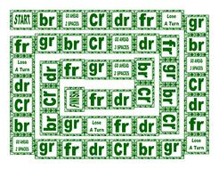 Phonics-Consonant-Blends-br-cr-dr-fr-gr-Text-Board-Game.pdf