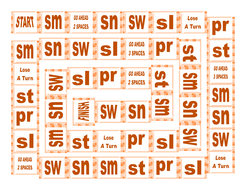 Phonics-Consonant-Blends-sm-sn-sw-sl-pr-st-Text-Board-Game.pdf