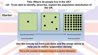 where-people-live-in-the-uk-final.pptx