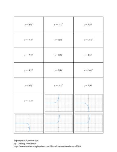 pdf, 373.7 KB