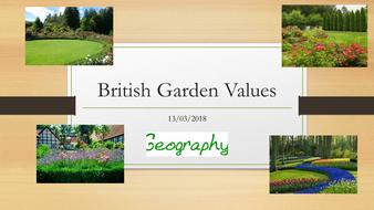 British-Garden-Values.pptx