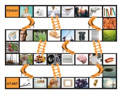 Phonics-Consonant-Blends-br-cr-dr-fr-gr-Photo-Chutes-Ladders-Game.pdf