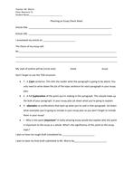 Planning-an-Essay-Check-Sheet.docx