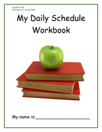 My-Daily-Schedule-Workbook.docx