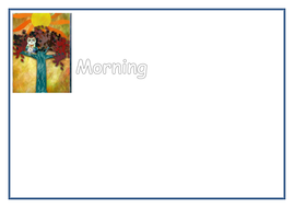 Morning_Aft_Even_Sheet.docx