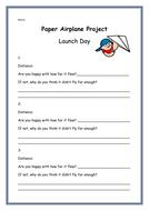 Launch-Day-Sheet.docx