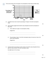 AQA Chapter 9 - Lesson 1 and 2 - The Atmosphere (Exam Question).pdf