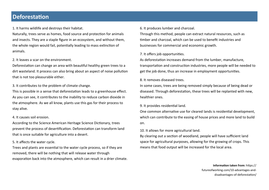 AQA Chapter 9 - Lesson 3 and 4 - The Greenhouse Effect (Information Sheet).pdf