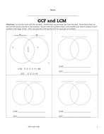 LCMandGCFVennDiagramActivity.pdf