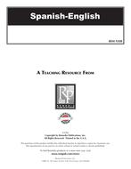 EREM-928Bs.pdf