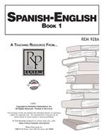 EREM-928As.pdf