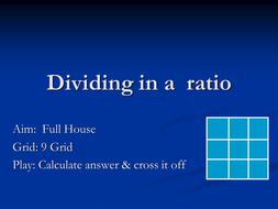 Dividing-in-a--ratio-bingo.pptx