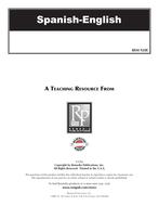 EREM-928Es.pdf