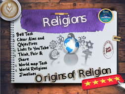 six-major-world-religions-time-line.pptx