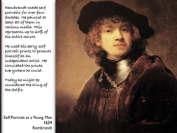 rembrandt.051.jpeg