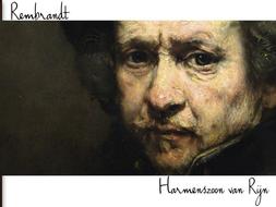rembrandt05152017.pptx
