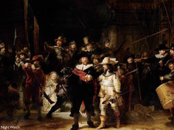 rembrandt.081.jpeg