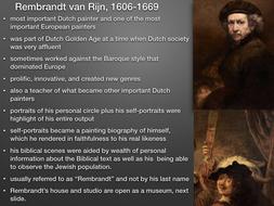 rembrandt.002.jpeg