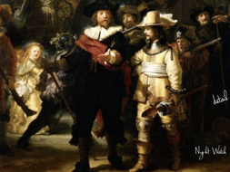 rembrandt.082.jpeg