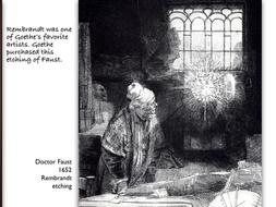 rembrandt.165.jpeg