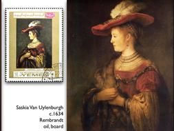 rembrandt.055.jpeg