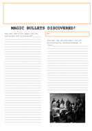 magic-bullets-newspaper-template.docx