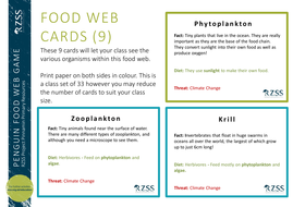 Pengugin-Food-Web-Game-cards.pdf