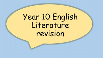 Year-10-form-time-revision.ppt