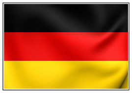 German-display.docx