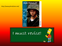 revision-ppt.pptx