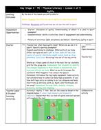 Agility-lesson-(assessment).doc