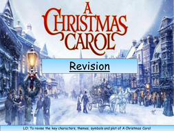 A-Christmas-Carol-Revision.pptx