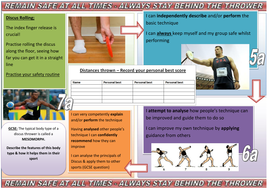 discus-Learning-Mat-student-copy-2.doc