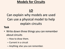 Models-of-circuits.pptx