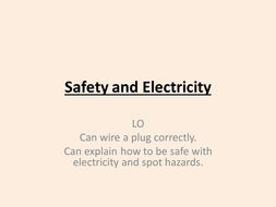 Electrical-safety.pptx