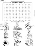 oke-Word-Family-Word-Search.pdf