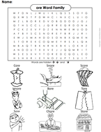 ore-Word-Family-Word-Search.pdf