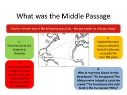 Middle-Passage.pptx