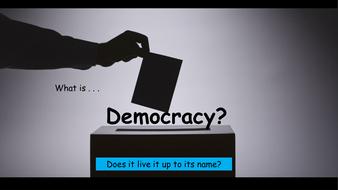 1-Democracy.pptx