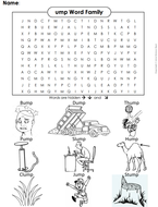 ump-Word-Family-Word-Search.pdf